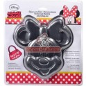 Forma copt cap Minnie Mouse