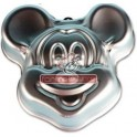 Forma copt cap Mickey Mouse